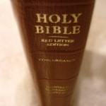 bible-the-word