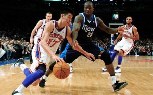 jeremy-lin-more-than-great-basketball