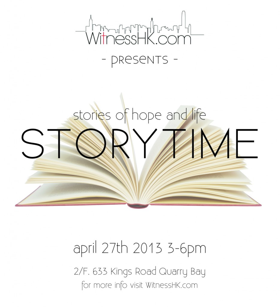 Storytime Flyer-final