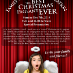 20141207-The-best-pageant-christmas-ever-poster-01