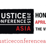 2015 Justice Conference