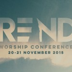 REND conference